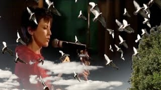 Never Grow Old Music Video (The Cranberries, Wake Up And Smell The Coffee Album)