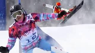 Олимпиада: итоги 5-го дня   Kholo.pk
