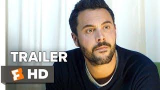 Trailer of An Actor Prepares (2018)