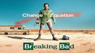 Bill Burr   Breaking Bad