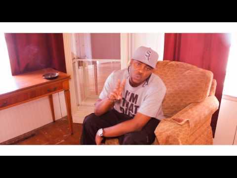 Booc-Billah & Ghetto - How I Feel