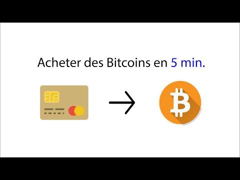 Bitcoin diagrama prețului