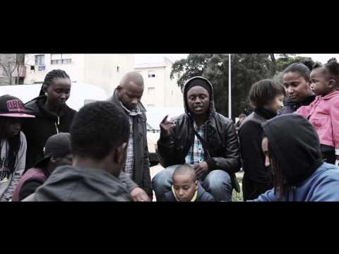 Ouvir Sentimento Jah