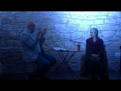 Mcdonald belgique lákavý krém proti stárnutí