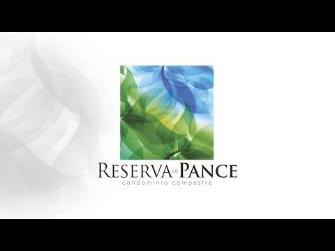 Casas, Venta, Pance - $1.030.000.000