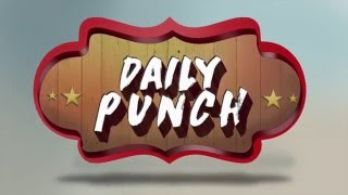 Top 5 Movie Stories - Daily Punch - 2 March