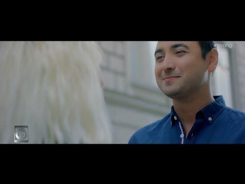 Hamid Rasti - Che Hali Daram (Клипхои Эрони 2016)