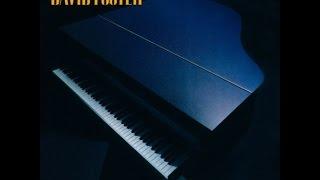 David Foster   The Symphony Sessions (Full Album 1988)