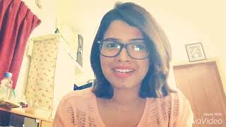 Singer Amrutha Suresh - 免费在线视频最佳电影电视节目 - Viveos Net