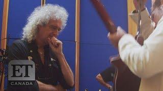 Queen Hasn't Made Money From 'Bohemian Rhapsody' Movie
