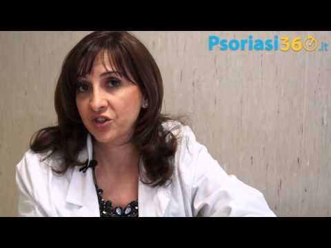 Video tutti a neurodermatitis