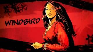 Bande Annonce Durango T.16 - Bande annonce - DURANGO - 00:00:41