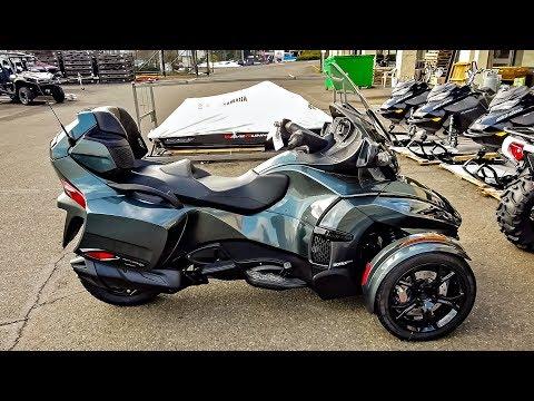 2019 Yamaha Bolt in Sacramento, California - Video 1