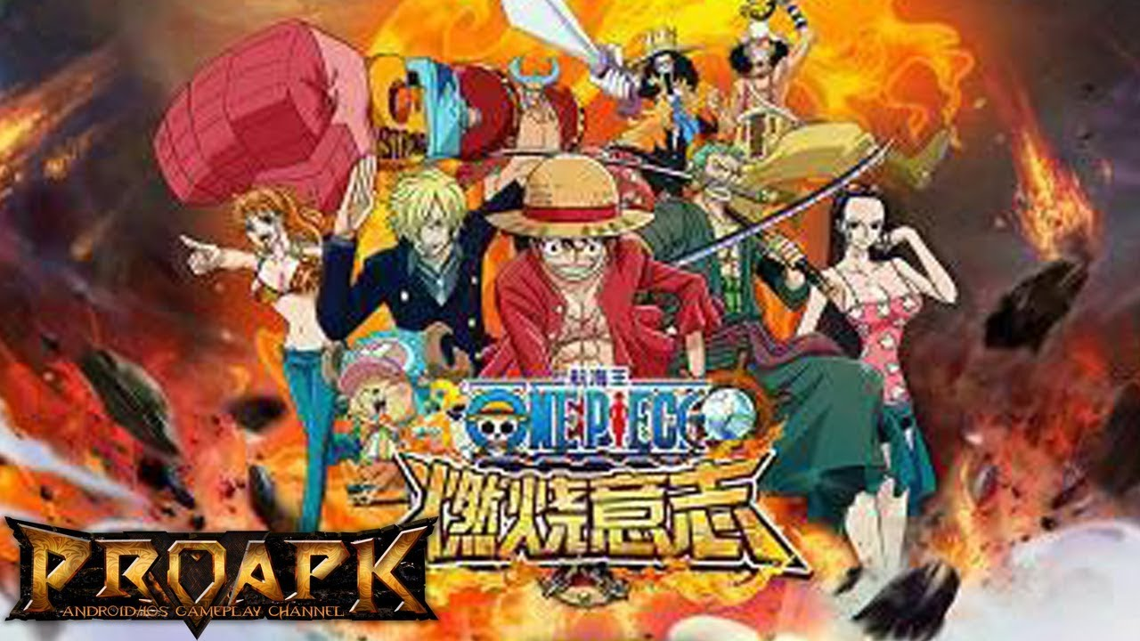 official online anime spiele