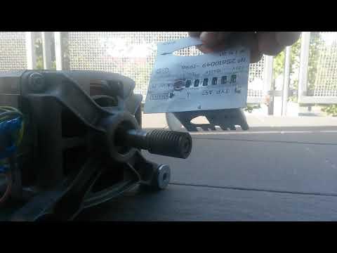 Kalibracja miernika w Tiumeń