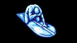 Top 10 Hardest NES Games
