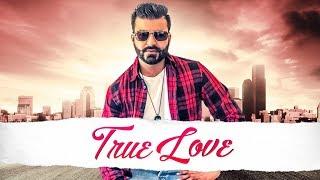 True Love  Navi Buttar