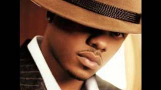Donell Jones - Life Goes On (Powdersoul Remix)