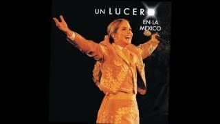 Un Lucero En La Mexico Mariachi DISCO COMPLETO  (Audio HQ)