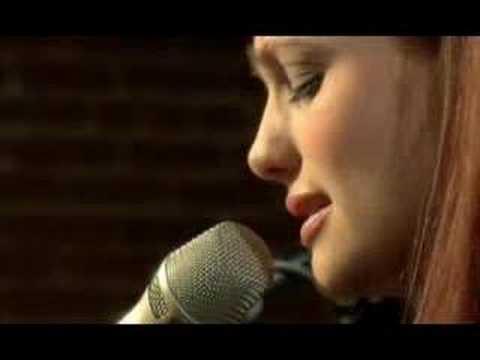 Whisper Lyrics – A Fine Frenzy (Alison Sudol)
