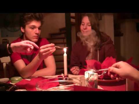 Dating royal bayreuth
