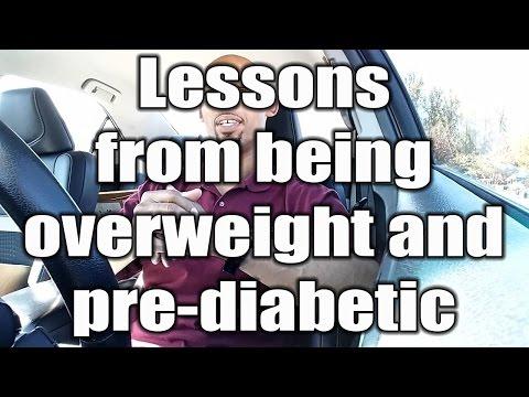 Sellerie und Diabetes