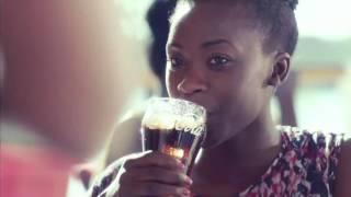 Coca-Cola One Brand Magician Film