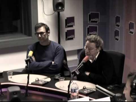 Vidéo de Robert Guédiguian