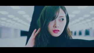 Nogizaka46 - Influencer