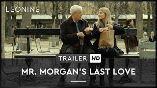 Mr. Morgan's Last Love Film Trailer