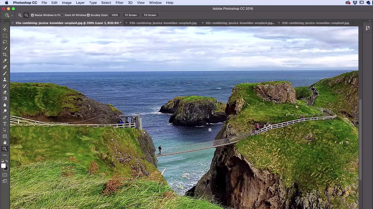 adobe photoshop tutorials for beginners by envato tuts