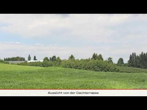Singles steinheim westfalen
