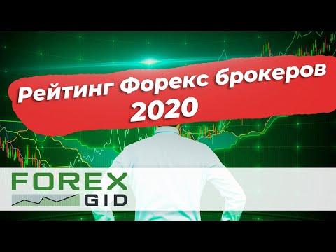Как заработать биткоин с нуля 2020