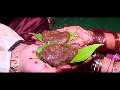 PavaniVarma Wedding Teaser ||PK Creative Visuals||