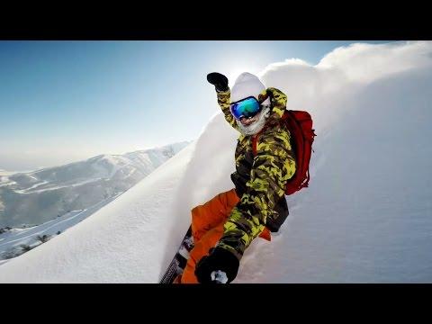 hqdefault - Los mejores vídeos GoPro del 2015
