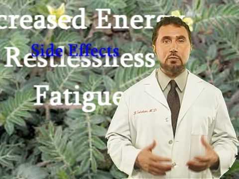 Lijekovi za sekundarne hipertenzije