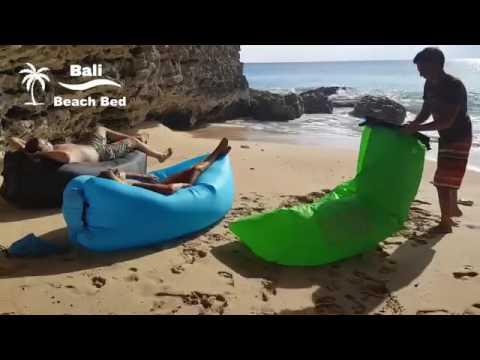 Sembra un normale telo da spiaggia  Non immaginerai mai di c
