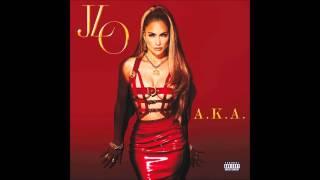 Jennifer Lopez   Same Girl Ft. French Montana (Audio)