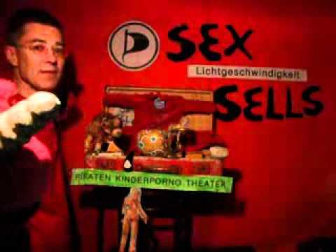 Lesbian Sex-Maschine