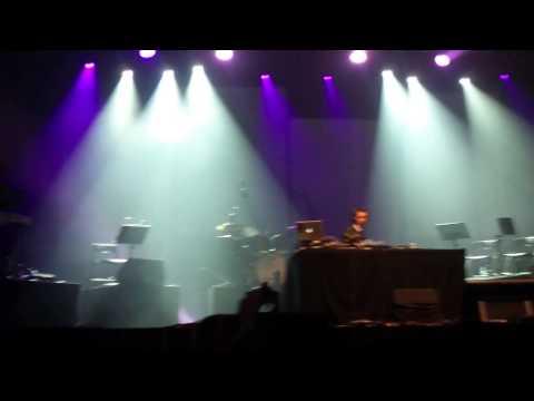 DJ André Henriques
