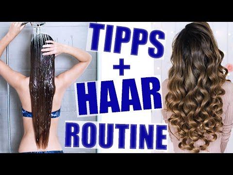Die beste Klinik nach dem Umsteigen des Haares die Rezensionen