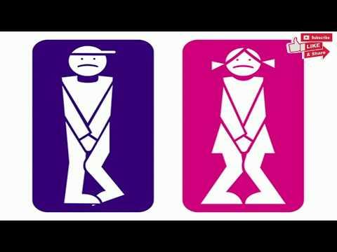 Procédé UHT dans le traitement de la prostatite