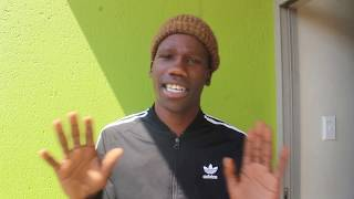 Uyajola 99 (910 University Of Limpopo) Episode 7