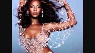 Beyonce feat. Luther Vandross-The Closer I Get To You (Dangerously In Love) 2003