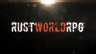 Rust / Раст сервер для игры с модами