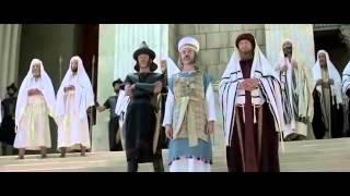 Son Of God (Naughty boy ft. Emeli Sandé - Lifted)