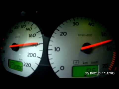 Die Preise für 95 Benzin in peterburge auf neste