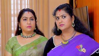 #Bhagyajathakam   Episode 75 - 05 November 2018   Mazhavil Manorama