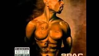 2pac Tupac Thug N Thug N Me ReMix