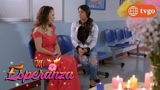 Mi Esperanza 09112018   Cap 84   25